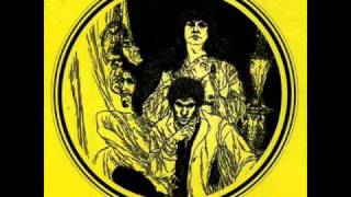"Psychic TV - ""Just Like Arcadia""(1988)"
