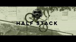 Stereo Bikes Half Stack 2019
