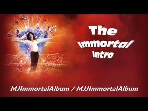 Клип Immortal - Intro