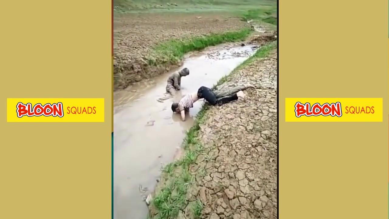 Video Lucu Abis Gokil Ban Cina Kocak Bikin Ketawa Ngakak 3 Video Koplak Terbaru 2017