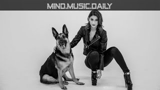 Lexy Panterra - Twerk will get you high (Full HD) - mind.music.daily -