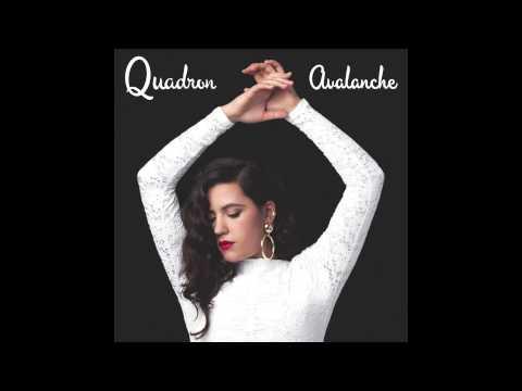 Quadron - Favorite Star