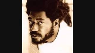 Johnny Clarke - African Roots + dub version, 1976
