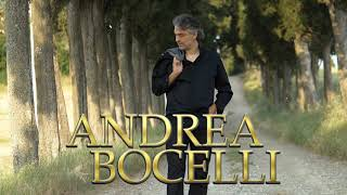Andrea Bocelli Greatest Hits 2020 ✨ Best Songs Of Andrea Bocelli Cover   Andrea Bocelli Full Album✨