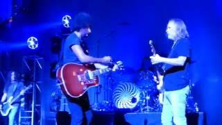 Alice In Chains - Nutshell LIVE San Antonio Tx. 9/27/16