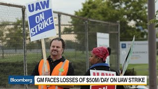 gm-faces-losses-50-million-day-uaw-strike-12-years