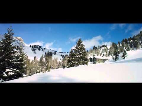 Nekfeu - Nique les clones, Pt. IIde YouTube · Durée:  3 minutes 44 secondes