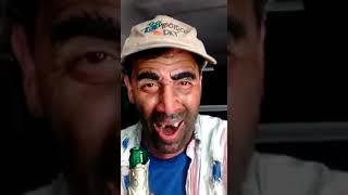 Esa Cerveza Quiere Un Sipi Sipi Remix El Borracho Mao - Krippy Kush