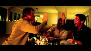 I Melt With You - Trailer