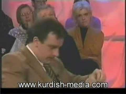 lachen jonge www.kurdish-media.com