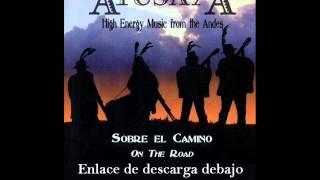 Atusaya - Sobre el camino