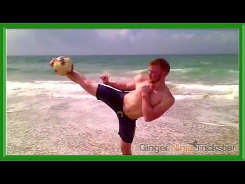 Taekwondo Portugal Trip 2