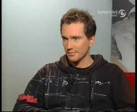Henrik Möller intervju i Skåne direkt - YouTube