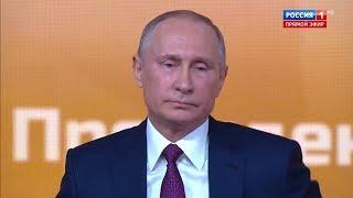 Путин жестко ПРЕДУПРЕДИЛ США: Выйдете из договоров, пожалеете