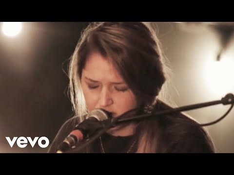 Download Chelsea Cutler - sometimes Acoustic Mp4 baru