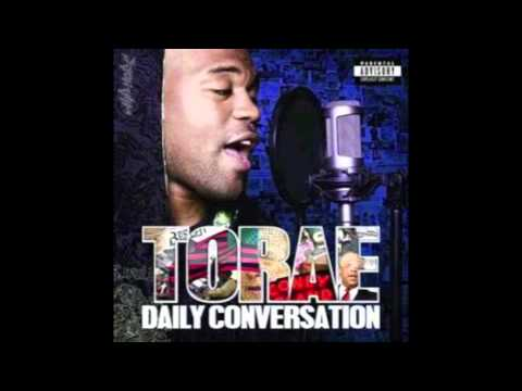 Torae - Tayler Made