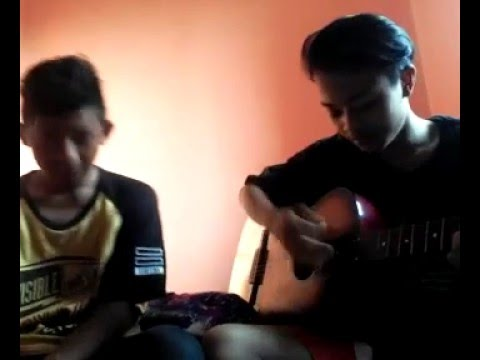 cover lagu casandra cinta terbaik @Ardiansyah @rio