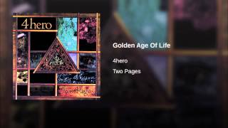 Golden Age Of Life