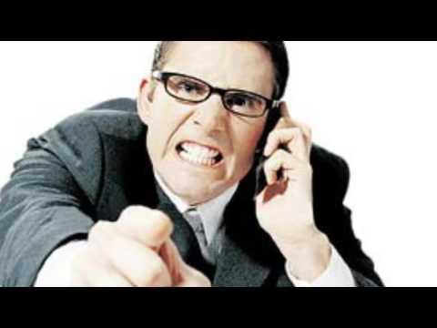 Стас Пуздой 1134 - Разъеб первого коллекторского бюроиз YouTube · С высокой четкостью · Длительность: 4 мин37 с  · Просмотров: 55 · отправлено: 19 ч назад · кем отправлено: Ларисон против коллекторов