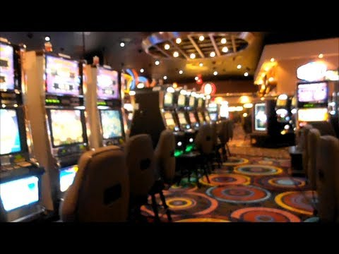 Inside a video slot machine best way of winning on roulette