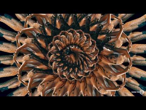Ъпсурт - Този Танц [Official HD Video]