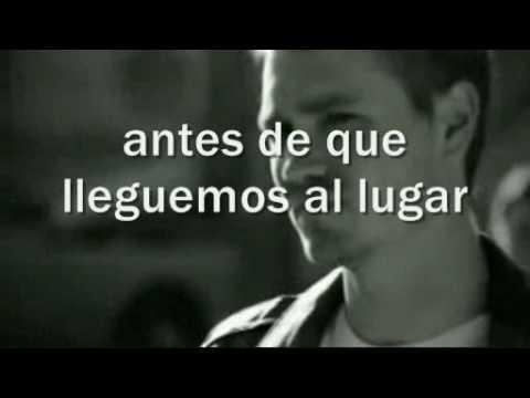 Alicia Keys - Tell you something video (traducida al español) HD