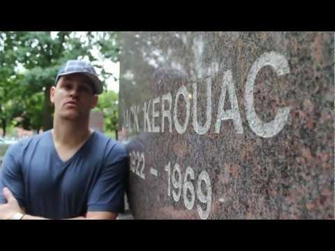 Professor Lyrical - Get Lyrical (Official Video)