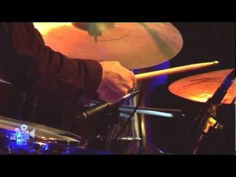 "The Necks ""Guelph"" Live (HD, Official)   Moshcam"