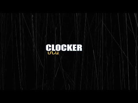 Clocker - Մնա ( Mna )