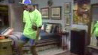 Fresh Prince Season 1, episode 1