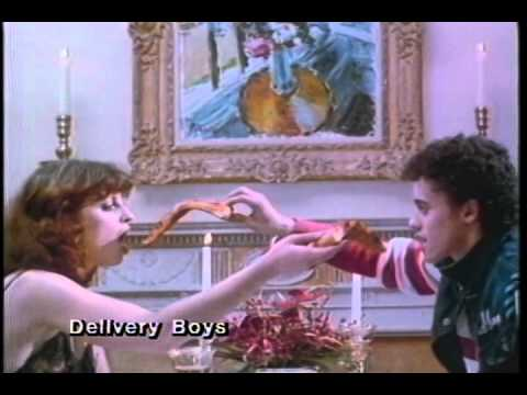 Delivery Boys Trailer 1984 - YouTube