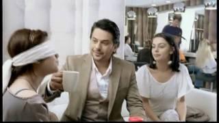Nestle Coffee Mate - Emre Altuğ (HD)