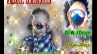 Amboina Song Remix