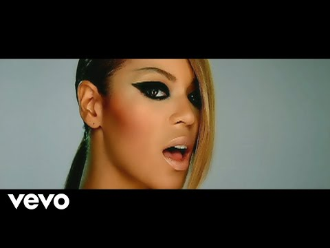 Beyoncé - Video Phone