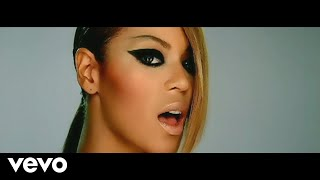 Beyoncé - Video Phone (Extended Remix featuring Lady Gaga) thumbnail