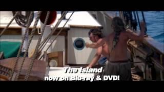 The Island (1/2) 1980