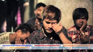 Tuk Khnhom Pon Phnom Mae Kous Krum Leng - Sokun Therayu [Official HD MV]