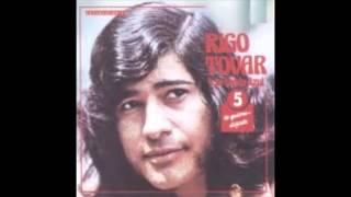 RIGO TOVAR AMOR LIBRE por Salvador Arguell