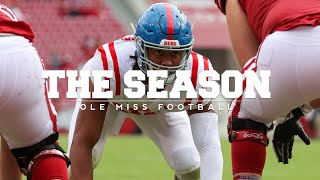 Follow the rebels at olemisssports.comole miss sports is official channel of ole productions, network & olemisssports.co...