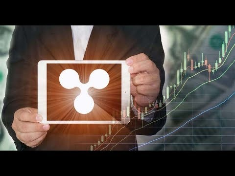 RIPPLE XRP UPGRADES! COINBASE BUYS PARADAX! HUNDREDS OF COINS/TOKENS TRADED!! APOLLO FOUNDATION!
