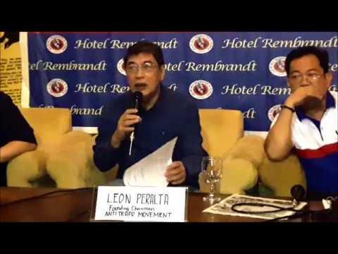 LIGA NG MGA BRODKASTER SA PILIPINAS - BROADCASTERS FORUM -  MARCH 8, 2017