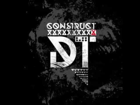 Dark Tranquillity - Construct Full Album