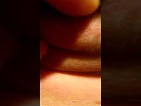 Молоденькие девахи » Порно онлайн, домашнее порно девушек