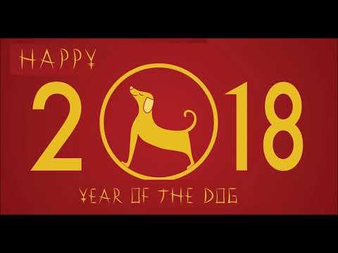 [2018 必聽的賀歲金曲精選] Chinese New Year Songs 新年快樂 2018 DJ Non-Stop Mix