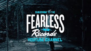 Fearless Records   Official Channel