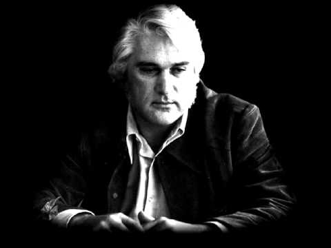 Charlie Rich: America The Beautiful