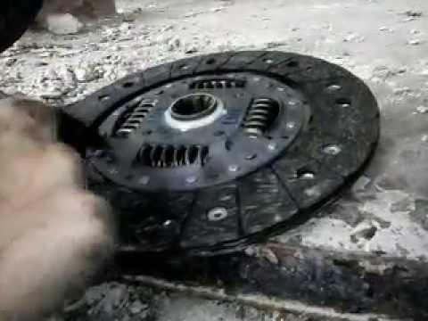 Пламегаситель своими руками на автомобиль