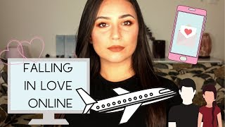 ONLINE RELATIONSHIPS - Is it Really Love? | Life Talk Tuesdays