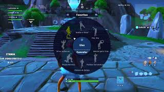 FORTNITE-HJ Sehandy 3,000 vbucks I'm going to give gifts come