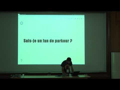 Image from L'interpréteur Python, quel sale type